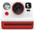 POLAROID Polaroid NOW Blanc Rouge