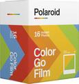 POLAROID POLAROID GO FILM DOUBLE PACK